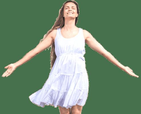 Osteopathie & Physiotherapie Feuchtwangen